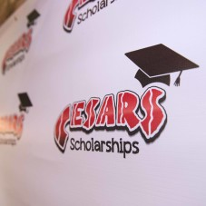 Cesars_Scholarship_Brunch-20