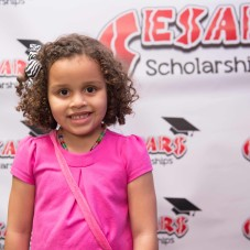 Cesars_Scholarship_Brunch-23