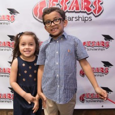 Cesars_Scholarship_Brunch-24