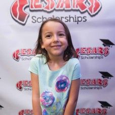 Cesars_Scholarship_Brunch-25