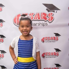 Cesars_Scholarship_Brunch-3