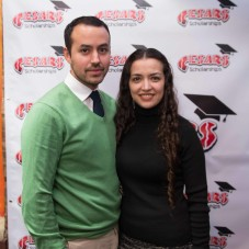 Cesars_Scholarship_Brunch-43